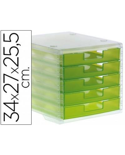 Papel fotocopiadora color copy din a4 160 gramos paquete de 250 hojas