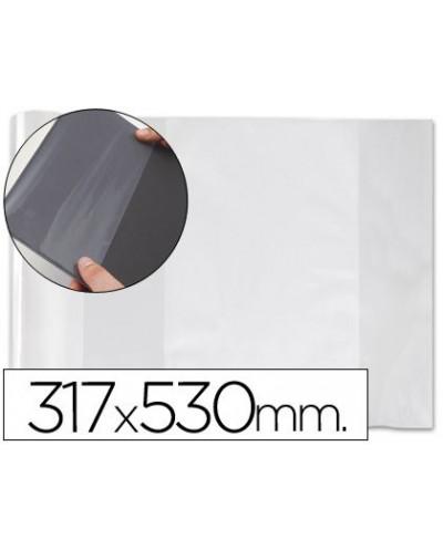 Rotulador artline postermarker ek 130 negro recargable 30 mm