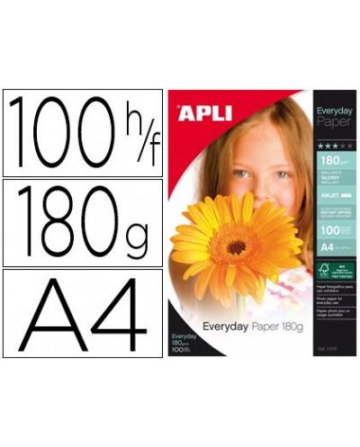 Rotulador artline marcador permanente 109 rojo punta biselada