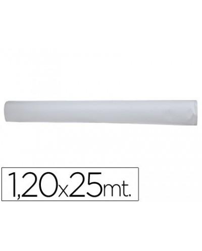 Rotulador artline marcador permanente 109 azul punta biselada