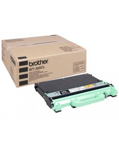 Rotulador artline marcador permanente 107 verde punta redonda