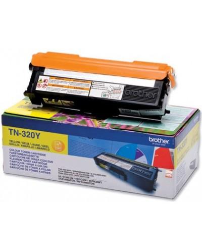 Rotulador artline marcador permanente 107 negro punta redonda