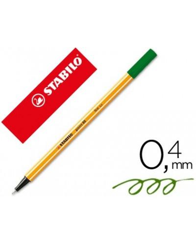 Cinta brother tze 731 verde negro 12mm longitud 8 mt