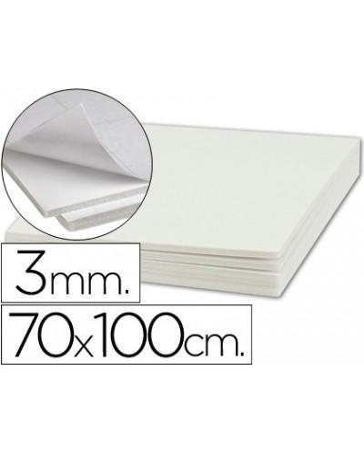 Subcarpeta liderpapel a4 kraft interior blanco 240g m2
