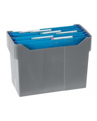 Pegamento loctite 5 gr aplicador de pincel adhesivo instantaneo