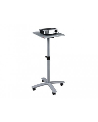 Mesa para videoproyector nobo ref 1900790