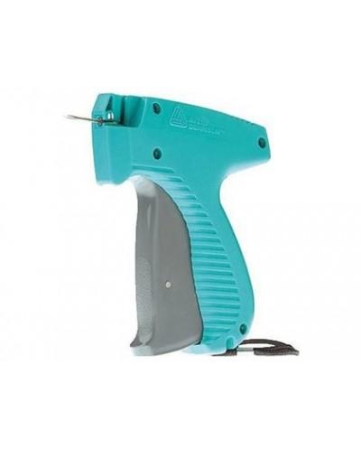 Pistola de navetes sujeta etiquetas avery fask6633 uso convencional y textil