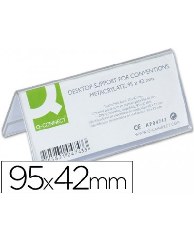 Corrector tipp ex cinta mini mouse 5 mm x 6 m
