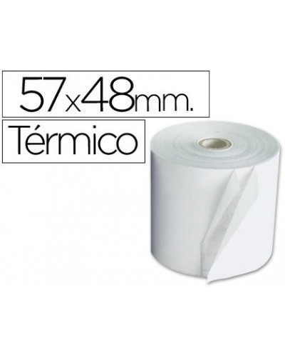 Cinta dymo 12mmx4mt negro blanco perla para maquina letratag 91201
