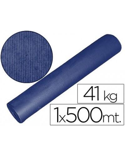 Cenicero papelera cuadrado 403 negro metalico medida 65x18x18 cm