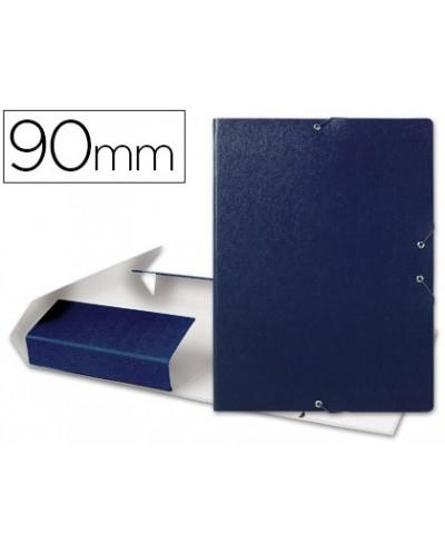 Rollo adhesivo aironfix cristal apis 67443 rollo de 20 mt