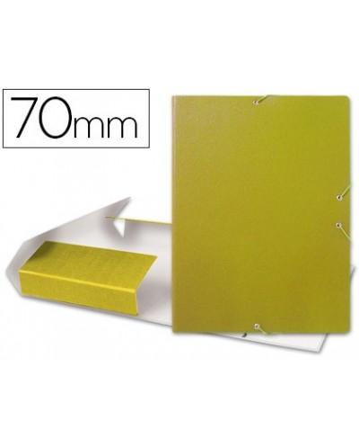 Rollo adhesivo aironfix unicolor verde brillo 67047 rollo de 20 mt