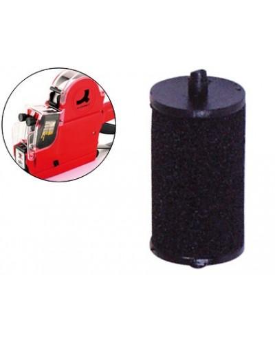 Rodillo entintador q connect 18 mm