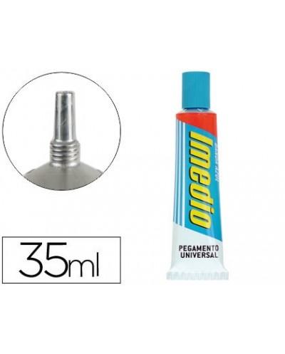 Minas faber grafito 9067 07 mm hb estuche de 12 minas