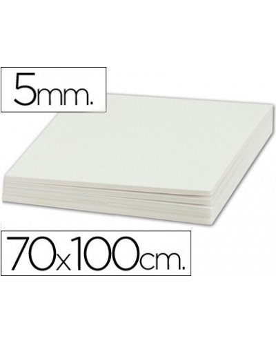 Reloj q connect de pared plastico oficina redondo 30 cm marco blanco
