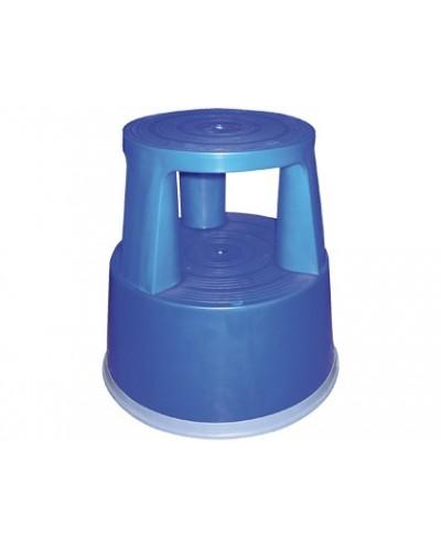 Lapices cera manley unicolor verde azulado caja de 12 n23