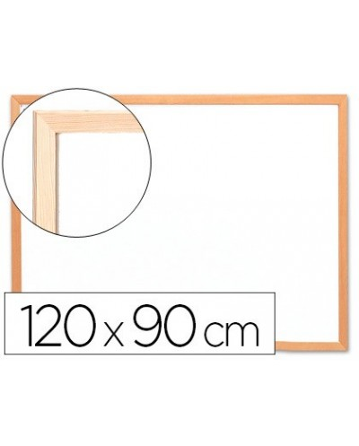 Tijera escolar maped para zurdos 12 cm