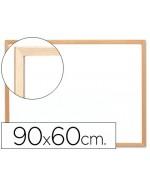 36066 LÁPIZ MATT