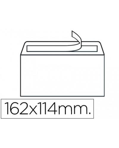 Corrector q connect cinta blanco 5 mm x 8 mt