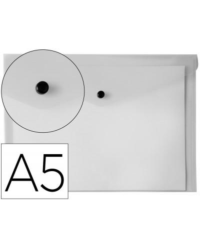 Cinta adhesiva eurocel polipropileno havana 66 mt x 50 mm para embalaje