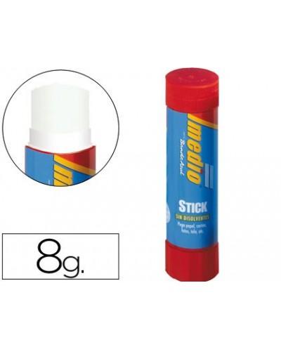 Rotulador artline marcador permanente ek 444 xf blanco punta redonda 08 mm metal caucho y plastico