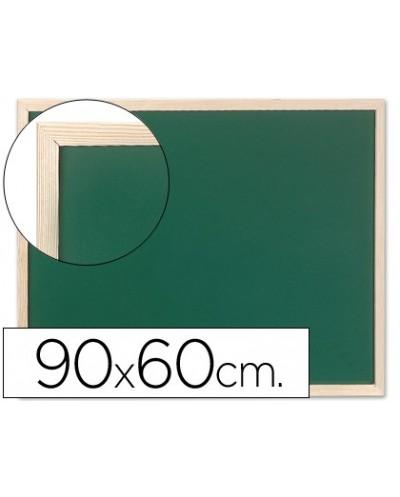 Papel dibujo basik 325x46 130 gr sin recuadro