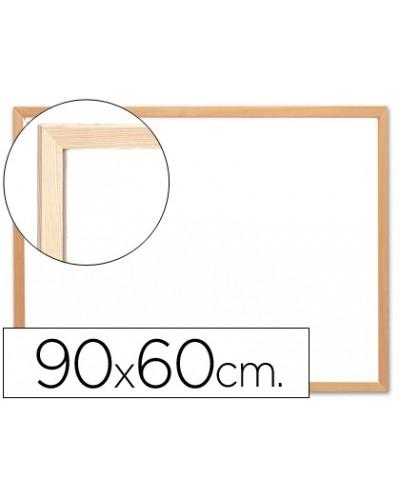 Carpeta termoencuadernadora plastico din a4 4 mm