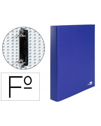 Rollo sumadora electro 75 mm ancho x 65 mm diametro sin bisfenol a
