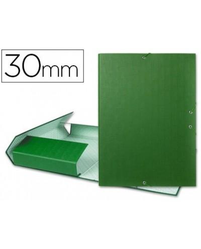 Rotulador artline postermarker epp 20 negro punta de fieltro 20 mm para carteleria