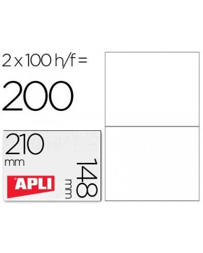 Etiquetas meto onduladas 22 x 12 mm pvp bl adh 2 rollo 1500 etiquetas