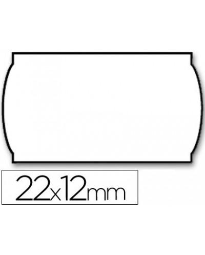 Rotulador artline marcador permanente punta metalica ek 990 oro punta redonda 12 mm