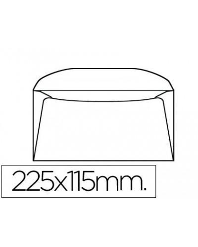 Rollo sumadora electro 445 mm ancho x 75mm diametro sin bisfenol a