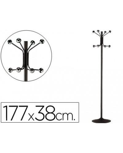 Rollo sumadora electro 375 mm ancho x 75mm diametro sin bisfenol a