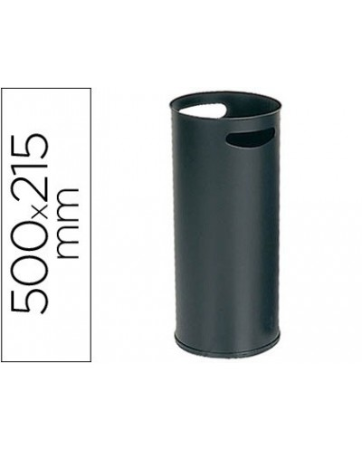 Rollo sumadora electro 57 mm ancho x 65 mm diametro sin bisfenol a