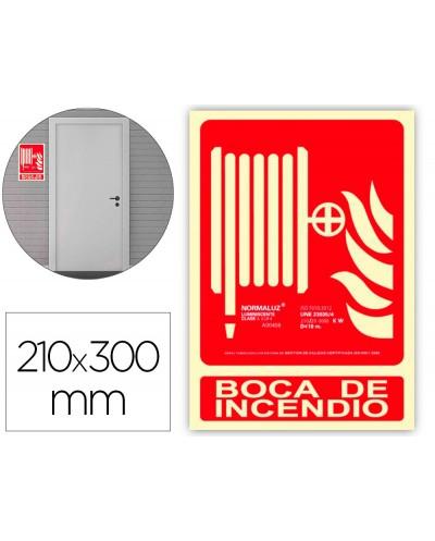 Raton trust optico centa mini 800 dpi con cable usb 20 blanco