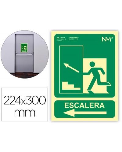 Equipo multifuncion hp officejet pro 7740 inyeccion de tinta color 512 mb 33 ppm a3 bandeja de entrada 500