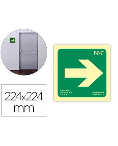 Impresora brother hl l3210cw laser color 18ppm 256 mb a4 bandeja de entrada 100 hojas wifi
