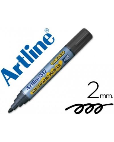 Boligrafo belius niza negro mate punta 1 mm tinta azul en estuche