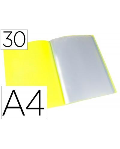 Rotulador faber fluorescente 48 15 naranja