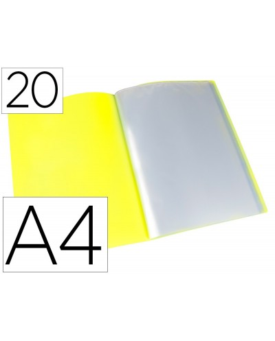 Rotulador faber fluorescente 48 51 azul