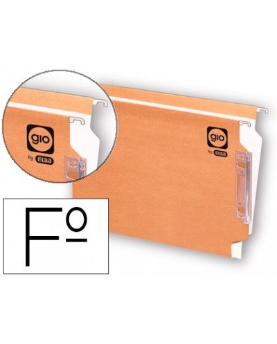 Bloc de notas adhesivas quita y pon post it 76x127 mm con 100 hojas 655
