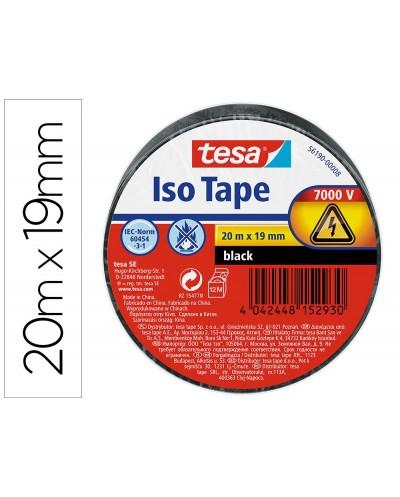 Pizarra blanca nobo magnetica acero vitrificado widescreen 55 con bandejas para rotuladores 698x15x1229 mm