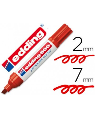 Rotulador carioca jumbo c 12 colores punta gruesa