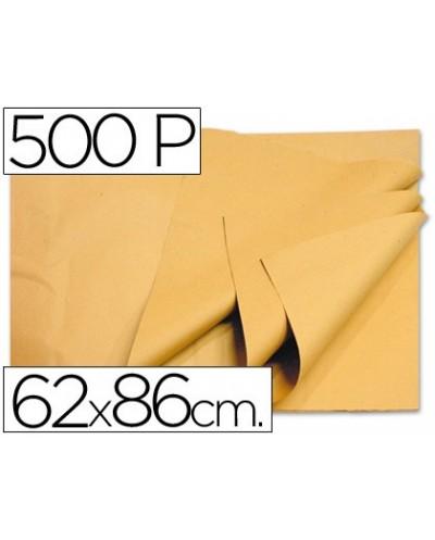 Rollo adhesivo aironfix unicolor blanco 67002 rollo de 20 mt