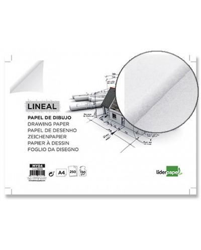 Rollo adhesivo aironfix transparente 67000 rollo de 20 mt
