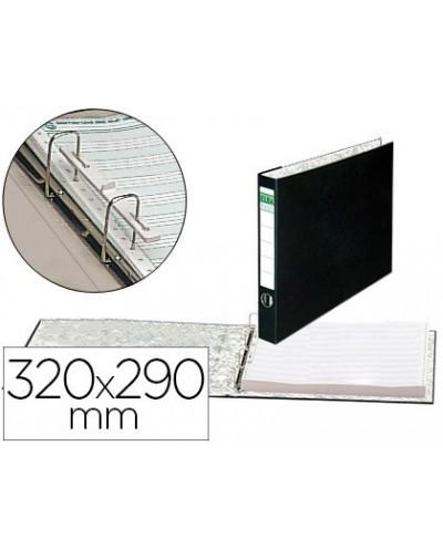 Recambio multifin 3005 cuadros de 4 mm