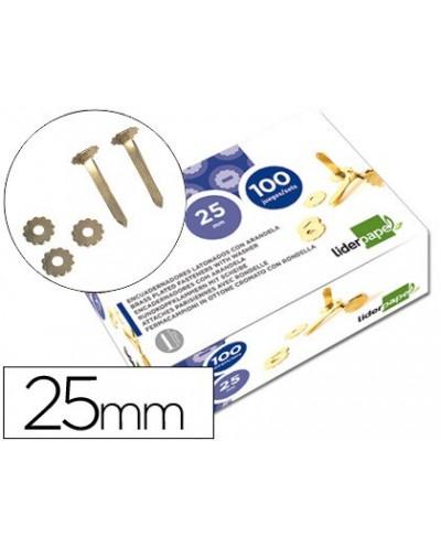 Acuarela liderpapel 12 colores con pincel y deposito incluye paleta de plastico