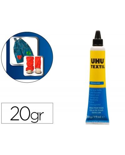 Tarjeta pvc para impresora badgy grosor 050 mm pack de 100 unidades