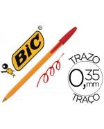 37049 MULTIHERRAMIENTA BRICO