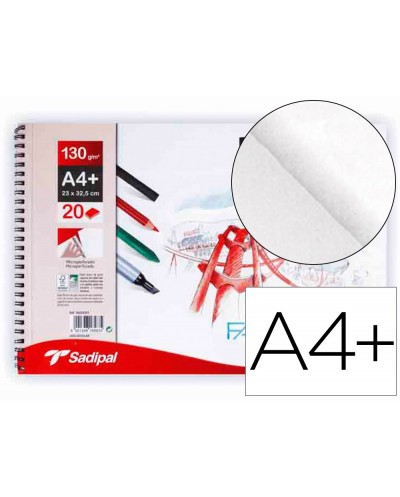 Filamento boquilla 3d colido voladd pla 06 mm bold 420 gr blanco